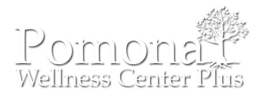 Pomona Wellness Center Plus
